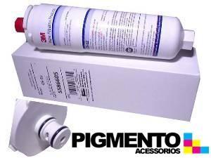 FILTRO DE AGUA P/ FRIGORIFICO BOSCH/SIEMENS REF: SIE640565 / S-00640565 / 00640565 / 640565