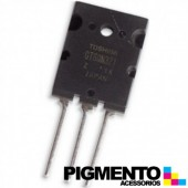COM-002-1067 Transistor GT60N321