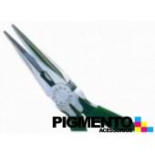 licate de Pontas Standard para Electrónica