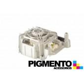 BLOCO DE ESCOBILLAS CARVAO P/ MOTOR P/ M REF: SIE00096331 / S-00096331 / 00096331 / 096331