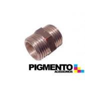 UNIAO P/ GAS M/M 1/2 UNIVERSAL