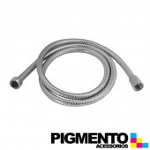BICHA P/ CHUVEIRO EXTENSIVEL (DE 1700 A 2100MM) F/F