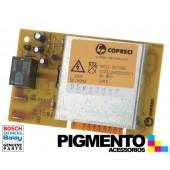 MODULO DE CONTROL ELECTRÓNICO REF: 172245 / 00172245