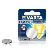 Pilas Varta CR2025 3V