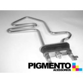 RESISTENCIA IGNIS PHILIPS 2500W