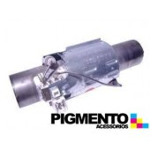 RESISTENCIA 1800W ARISTON/INDESIT