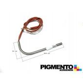 RESISTENCIA FRIGORIFICO CAMPING 105W 220V ELETROLUX