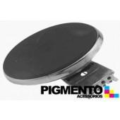 PLACA ELECTRICA 600W (0110mm)