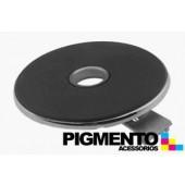 PLACA ELECTRICA 2000W (180mm C/ FURO)