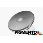 PLACA ELECTRICA 220mm 2600W