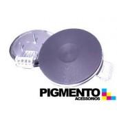 PLACA ELECTRICA 145mm 1000W