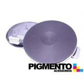 PLACA ELECTRICA 180mm 1500W