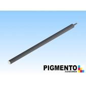 ANODO TERMOACUMULADOR M8XT1 1/4 (DIAM.25,5XCOMP. 1000mm)