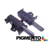 ESCOBILLAS CARVAO ARISTON/INDESIT (5x12mm)