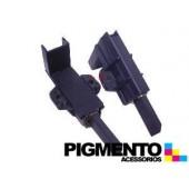 ESCOBILLAS CARVAO CANDY/HOOVER (5x12mm)