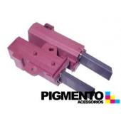 ESCOBILLAS DE CARVAO C/ SUP. 5X13mm (KIT 2) WHIRLPOO