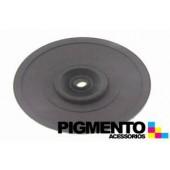 RETENES DA BOMBA PLASET 6X21.5/55X12