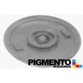 RETENES PLASET 6X22/67X8/10