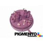 PRESSOSTATO DUPLO 7C. S/L 105/65-200/155-320 (HD505 EB301)