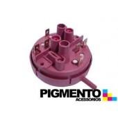 PRESSOSTATO DUPLO 6C. S/L 115/60-165/70 (HD505 CL101)