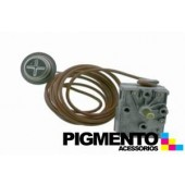 TERMOSTATO REGUL. ARISTON TL3009