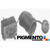 TERMOSTATO REGULAVEL SANGIORGIO 30 90 TL 3006