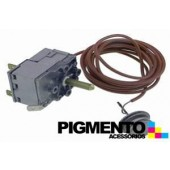 TERMOSTATO REGULAVEL BRANDT 30º- 87º TL0003