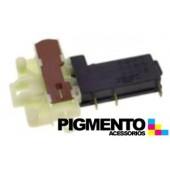 BLOCA PUERTAS PHILCO 57701