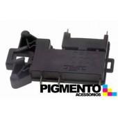 BLOCA PUERTAS PHILCO C/ MICRO (036683)