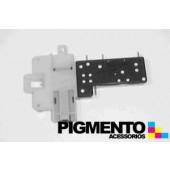 BLOCA PUERTAS PHILCO ROLD 57776 (4 TERMINALES