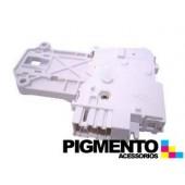 BLOCA PUERTAS AEG / ELECTROLUX / ZANUSSI