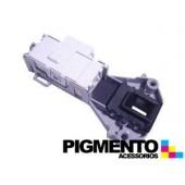 BLOCA PUERTAS LG (ROLD DA081043)