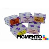 TERMOSTATO UNIVERSAL RANCO ARCA K54 P1102
