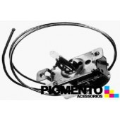 TERMOSTATO THOMSON A13-0238-D050