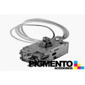 TERMOSTATO ARISTON MERLONI TB05A729
