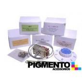 TERMOSTATO 1 PUERTA C/DESCONG. VP4 K60-P1029 UNIVERSAL