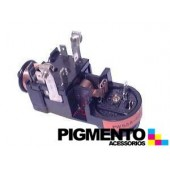 RELAY TERMICO EMBRACO PW 5,5 A