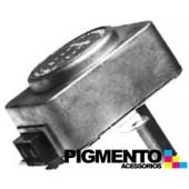 MOTOR P/ ESPETO DO HORNO UNIVERSAL