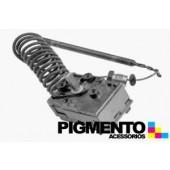TERMOSTATO P/ CALDERA 62º- 82º