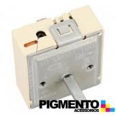 COMUTADOR REG. ENERGIA P/ VITROCERAMICA