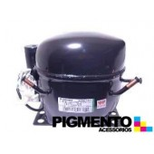 COMPRESSOR 3/8-F R404 EMBRACO NEK6210GK
