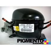 COMPRESSOR 1/8-S R600 EMBRACO