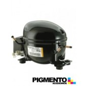 COMPRESSOR 1/5-S R600 EMBRACO/ASPERA