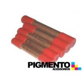 FILTRO P/ SOLDADURA 40g 1/4-1/4 UNIVERSAL R12 E R134