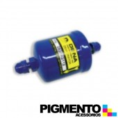 FILTRO C/ PORCA 3/8 SAE GRD. 083/MG223