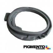 GOMA DA ESCOTILLA  Ariston / Indesit  / Hotpoint