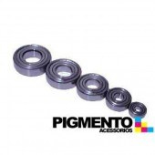 RODAMIENTO ARISTON SKF BA2B633667E