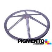 VOLANTE MERLONI 400/600 RPM (FURO 15X10mm)
