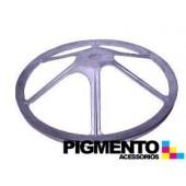 VOLANTE MERLONI 800RPM (FURO 20X13mm)