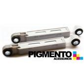AMORTIGUADORES ELECTROLUX 100N - 10,2 mm